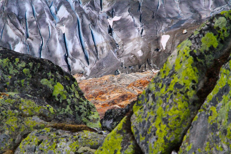 Montanha: Espírito de Aventura, Vitor Tomaz