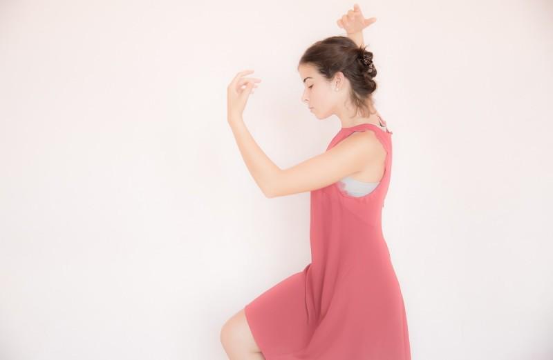 Uma Forma de Fluir, Susana Pereira