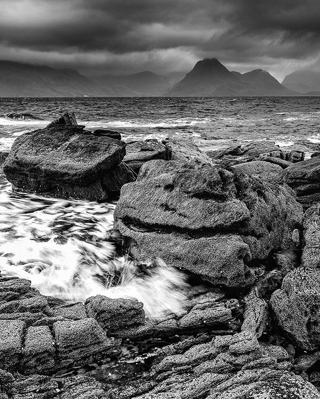 Escócia: O País Das Terras Altas, Ricardo Adelaide